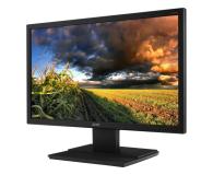 Acer V226HQLbd czarny - 386279 - zdjęcie 3