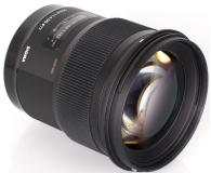 Sigma A 50mm f1.4 Art DG HSM Nikon - 231560 - zdjęcie 3
