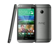 HTC One (M8) Mini szary - 201519 - zdjęcie 1