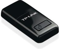 TP-Link TL-WN823N mini (802.11b/g/n 300Mb/s) WPS - 104149 - zdjęcie 4
