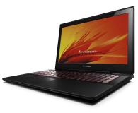 Lenovo Y50-70 i7-4720HQ/16GB/256/7HP64X GTX960M - 241028 - zdjęcie 3