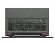 Lenovo Y50-70 i5-4210H/16GB/256/7HP64X GTX960M - 241001 - zdjęcie 9