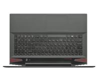 Lenovo Y50-70 i7-4720HQ/16GB/256/7HP64X GTX960M - 241028 - zdjęcie 10