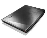 Lenovo Y50-70 i5-4210H/16GB/256 GTX960M  - 252158 - zdjęcie 4