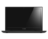 Lenovo Y50-70 i5-4210H/16GB/256 GTX960M  - 252158 - zdjęcie 7
