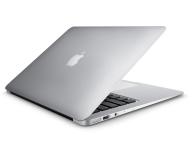 Apple MacBook Air i5-5250U/4GB/128GB/HD 6000/Mac OS - 229526 - zdjęcie 4