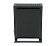 Netgear WNR3500L v2 (802.11n 300Mb/s) Open Source USB - 55494 - zdjęcie 4