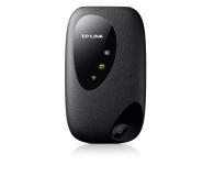 TP-Link M5250 WiFi b/g/n 3G (HSPA+) 21Mbps - 189862 - zdjęcie 5