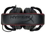 HyperX Cloud Headset (czarne) - 190028 - zdjęcie 2