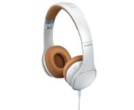 Samsung Level On-Ear biały - 188719 - zdjęcie 1