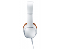 Samsung Level On-Ear biały - 188719 - zdjęcie 3