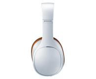 Samsung Level Over-Ear Bluetooth biały - 188718 - zdjęcie 3