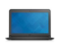 Dell Latitude 3340 i5-4210U/8GB/128 - 229325 - zdjęcie 2