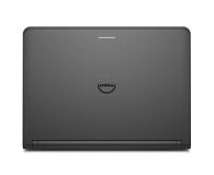 Dell Latitude 3340 i5-4210U/8GB/128 - 229325 - zdjęcie 5