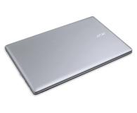 Acer V3-572G i5-4210U/8GB/1000 GF840M - 202277 - zdjęcie 6