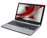 Acer V3-572G i5-4210U/8GB/1000 GF840M - 202277 - zdjęcie 1
