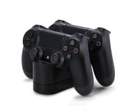 Sony PlayStation 4 DualShock - stacja dokująca PS4 - 201182 - zdjęcie 1