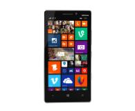 Nokia Lumia 930 biały - 202891 - zdjęcie 2