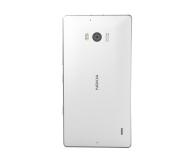 Nokia Lumia 930 biały - 202891 - zdjęcie 3