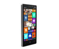Nokia Lumia 930 biały - 202891 - zdjęcie 4