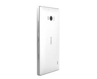Nokia Lumia 930 biały - 202891 - zdjęcie 5