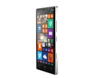 Nokia Lumia 930 biały - 202891 - zdjęcie 7