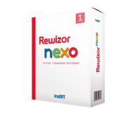InsERT Rewizor Nexo (Księgowość i finanse) - 202888 - zdjęcie 1