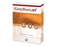 InsERT Gratyfikant GT (Kadry i płace) - 202889 - zdjęcie 1