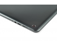 Haier HaierPad 781 R3188/1024MB/8GB/Android 4.2 - 180583 - zdjęcie 6
