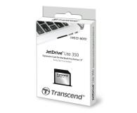 Transcend 256GB JetDrive Lite 350 MacBook Pro Retina - 321320 - zdjęcie 4