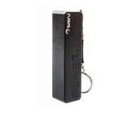 SteelSeries Free Mobile Wireless Controller+Power Bank+Etui - 247170 - zdjęcie 12