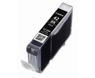 Canon CLI-42BK black (do 900 zdjęć)  - 203202 - zdjęcie 2