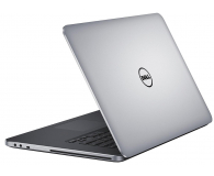 Dell XPS 15 i7-3612QM/8GB/1000+32/7HP64 FHD - 190358 - zdjęcie 2