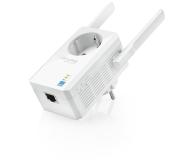 TP-Link TL-WA860RE LAN (802.11b/g/n 300Mb/s) plug repeater - 203949 - zdjęcie 3