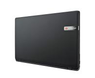 Packard Bell ENTF71BM N2830/4GB/500/Win8B - 203447 - zdjęcie 4