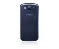 Samsung Galaxy S3 I9300 niebieski - 81322 - zdjęcie 3