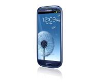 Samsung Galaxy S3 I9300 niebieski - 81322 - zdjęcie 6