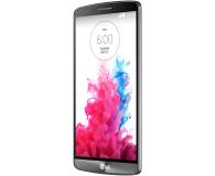 LG G3 16GB czarny - 201725 - zdjęcie 5