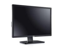 Dell U2412M czarny - 70495 - zdjęcie 2