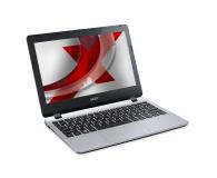 Acer E3-111 N2930/4GB/500 srebrny - 204168 - zdjęcie 1