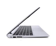 Acer E3-111 N2930/4GB/500 srebrny - 204168 - zdjęcie 5