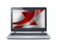 Acer E3-111 N2930/4GB/500 srebrny - 204168 - zdjęcie 2
