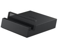 Sony Xperia Z2 Qualcomm/3GB/16GB Wi-Fi+stacja dok - 189671 - zdjęcie 7