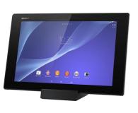 Sony Xperia Z2 Qualcomm/3GB/16GB Wi-Fi+stacja dok - 189671 - zdjęcie 8
