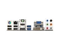 MSI B85M-G43 (B85 2xPCI-E DDR3) - 151926 - zdjęcie 4