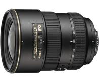 Nikon Nikkor AF-S 17-55mm f/2.8G IF ED  - 202255 - zdjęcie 1