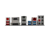 MSI Z97 GAMING 3 (Z97 2xPCI-E DDR3) - 186013 - zdjęcie 4
