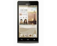 Huawei Ascend G6 Czarny Smartfony I Telefony Sklep Komputerowy X Kom Pl