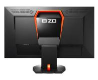 Eizo Foris FG2421PL czarny - 202484 - zdjęcie 3