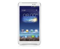 ASUS Fonepad Note Z2580/2GB/16GB FHD IPS Biały - 173021 - zdjęcie 9
